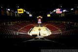 Wells Fargo Arena - Tempe, AZ