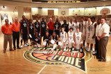 2008 Division II All-Star Game