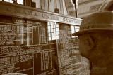 Omaha's Union Station