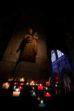 St. Vincent Cathedral, Saint-Malo