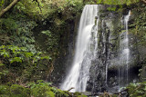 Matai Falls, The Catlins