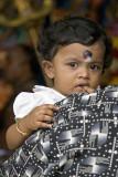Hindu Child