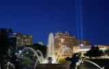 Plaza-Fountain.jpg
