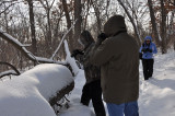 snow shooters1