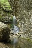 Arkansas second waterfall.jpg
