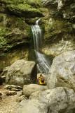 Arkansas Second waterfalls.jpg