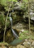 Arkansas waterfall.jpg
