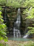 Arkansas Triple falls.jpg