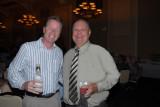 Greg & Terry
