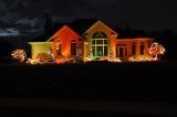 Christmas lights 1.JPG