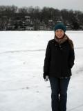 Hayley Winter Lake 008s.jpg