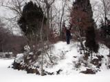 Hayley Winter Lake 011s.jpg