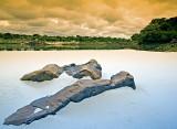 Zambezi Beach