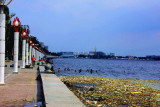 Manila Bay... It Is All About Perspective