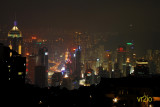 hk_night-10.jpg