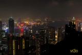 hk_night-12.jpg