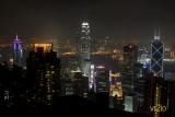 hk_night-13.jpg