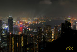 hk_night-14.jpg