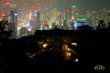 hk_night-2.jpg