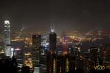 hk_night-24.jpg