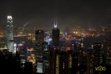hk_night-25.jpg