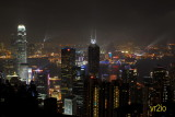 hk_night-26.jpg