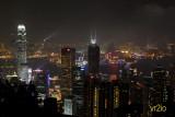 hk_night-29.jpg