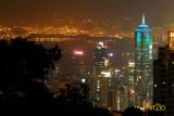 hk_night-3.jpg