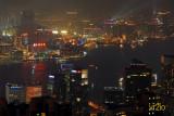 hk_night-30.jpg