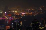 hk_night-31.jpg