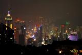 hk_night-32.jpg