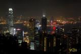 hk_night-33.jpg