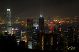 hk_night-34.jpg