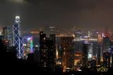 hk_night-36.jpg