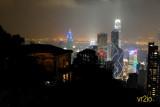 hk_night-37.jpg