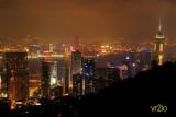 hk_night-38.jpg