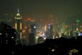hk_night-4.jpg