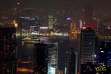 hk_night-40.jpg