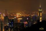hk_night-41.jpg
