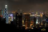 hk_night-42.jpg