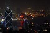 hk_night-43.jpg