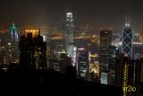 hk_night-44.jpg