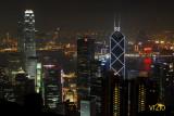 hk_night-46.jpg