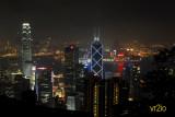 hk_night-47.jpg