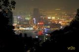 hk_night-5.jpg