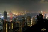 hk_night-6.jpg