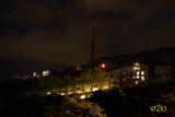 hk_night-7.jpg