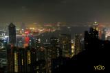 hk_night-8.jpg
