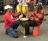 musical communication.jpg