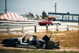 IMSA GTP 1986 crash 5